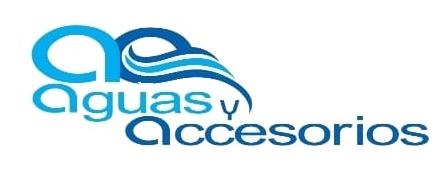 Aguas y Accesosios